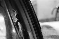 02-Federici_through-a-window__1-sm