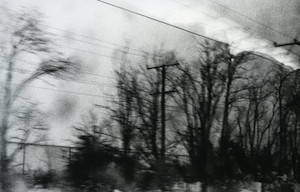 02-Federici_blizzard