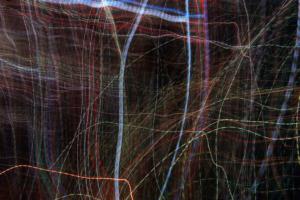 Salomon_Motion-Study-#1391-(Roppongi-Hills)800