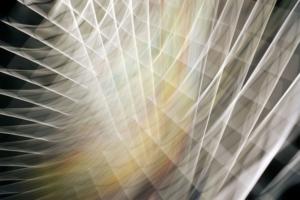 Salomon_Motion-Study-#1791-(Uniqlo)--800