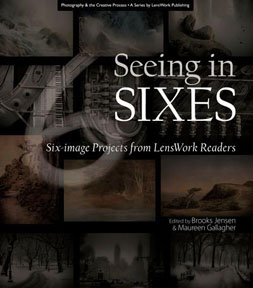 seeing-in-sixes-book-cover-smaller