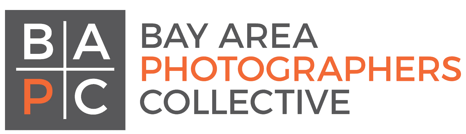 Bay Area Photographers Collective